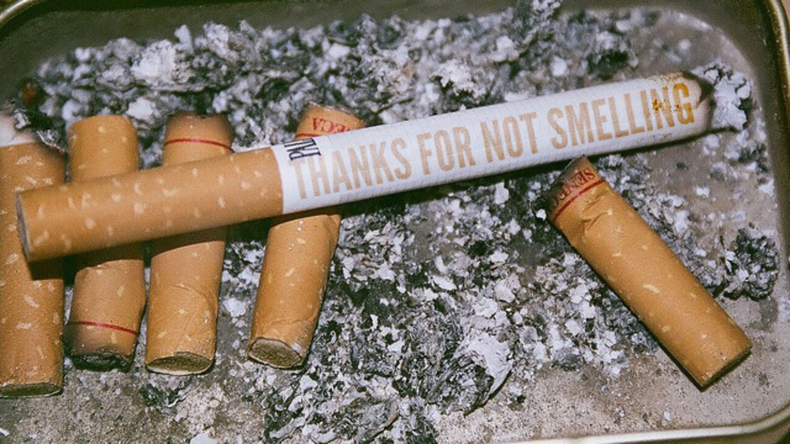 image results for ANTI TOBACCO SMELL